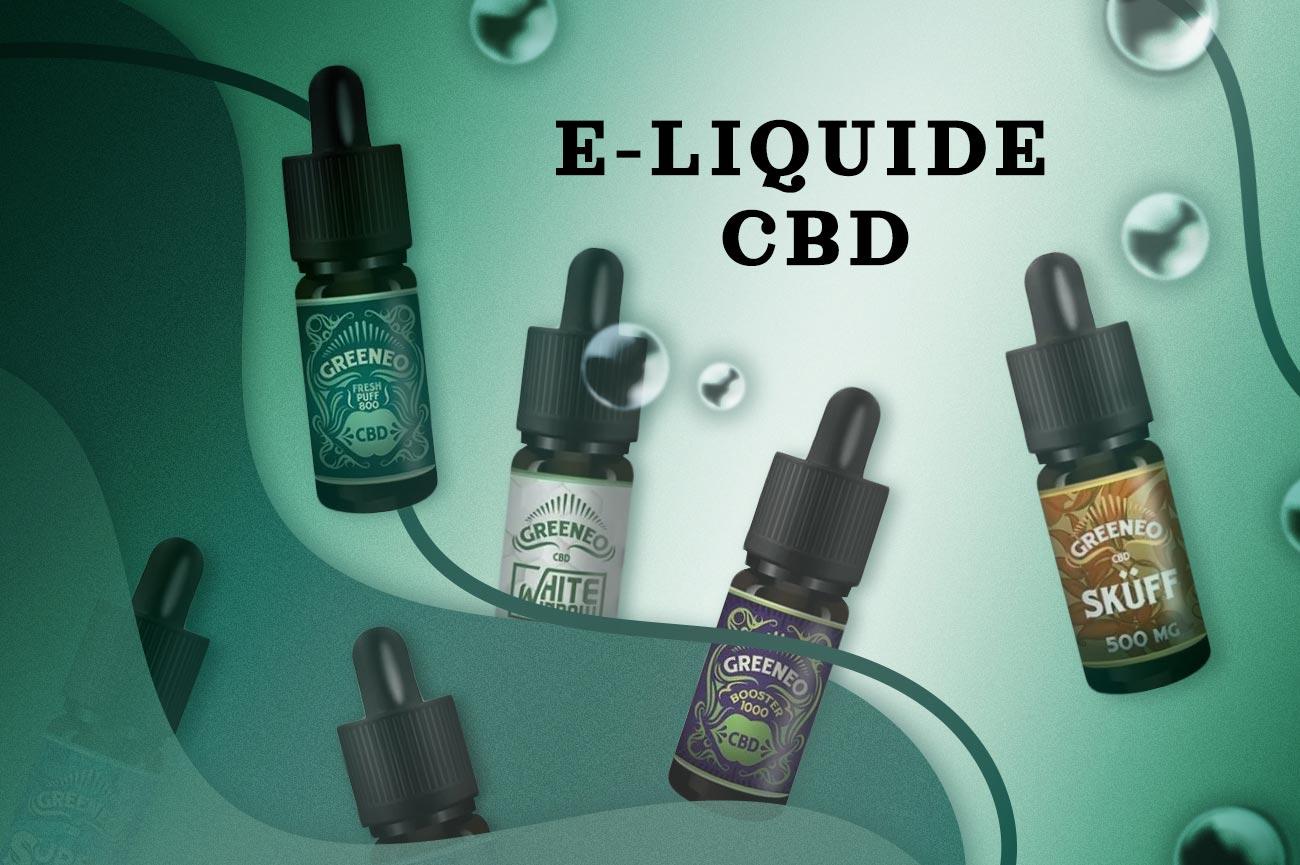 e-liquide-cbd-1000mg