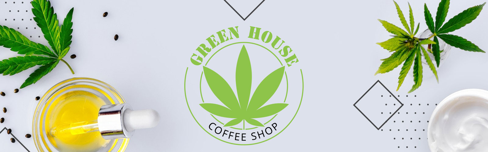 comment acheter chez green house
